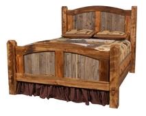 Кровать кс 104
