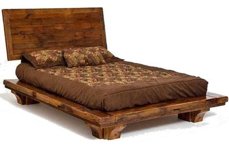 Кровать кс 112