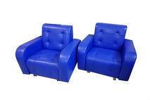 Кресло МК 15