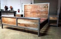 Кровать К 12