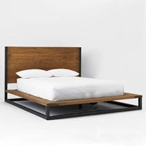 Кровать К 14