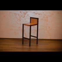 Барный стул СБ 01