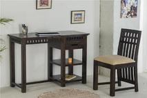 Письменно-консольный стол С 23