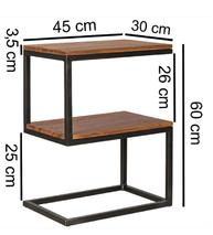 Журнальный стол СК 54