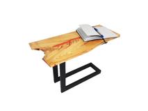 Журнальный стол СК 25
