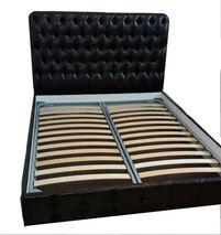 Кровать КМ 001