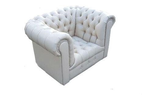 Кресло мк 13