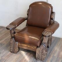 Кресло дк 4003