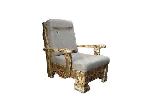 Кресло дк 4019