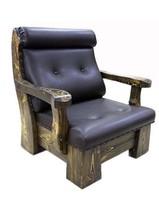 Кресло дк 4020