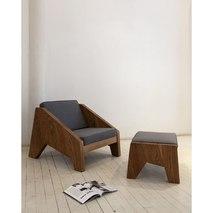 Кресло К 05
