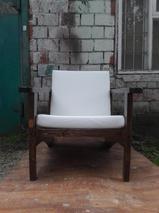 Кресло К 01