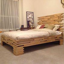 Кровать К 09