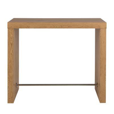 Столик письменный С 39