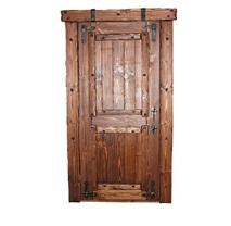 Дверь под старину ДП 1006