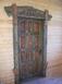 Дверь под старину ДП 10200