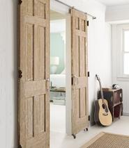 Дверь ЛД 015