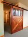 Дверь ЛД 0220