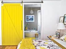 Дверь ЛД 018