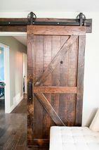 Дверь ЛД 003