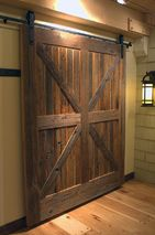 Дверь ЛД 010