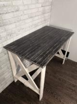 Письменный стол, Компьютерный стол Kupideco СП-001, 110х60х75 см