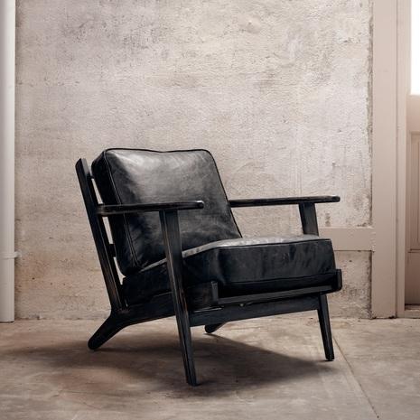 Кресло К 0102