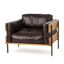 Кресло К 0203