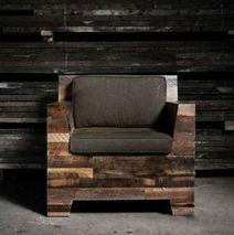 Кресло К 06