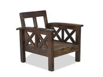 Кресло К 13