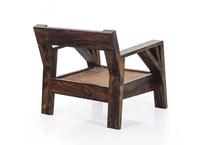 Кресло К 14