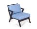 Кресло К 150