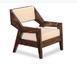 Кресло К 160