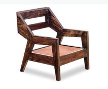 Кресло К 16
