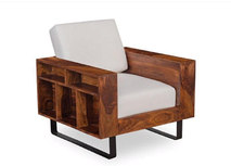 Кресло К 17