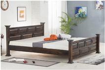 Кровать К 24