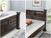 Кровать К 243