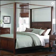 Кровать К 25
