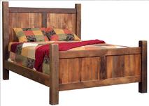 Кровать К 29