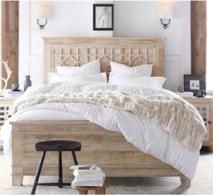 Кровать К 42