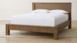 Кровать К 370