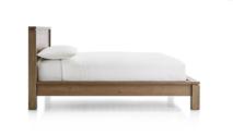 Кровать К 37