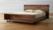 Кровать К 380