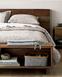 Кровать К 382