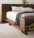 Кровать К 383