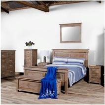 Кровать К 39