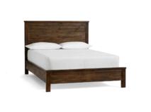 Кровать К 41