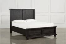 Кровать К 46