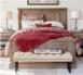 Кровать К 470