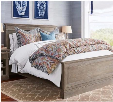 Кровать К 50